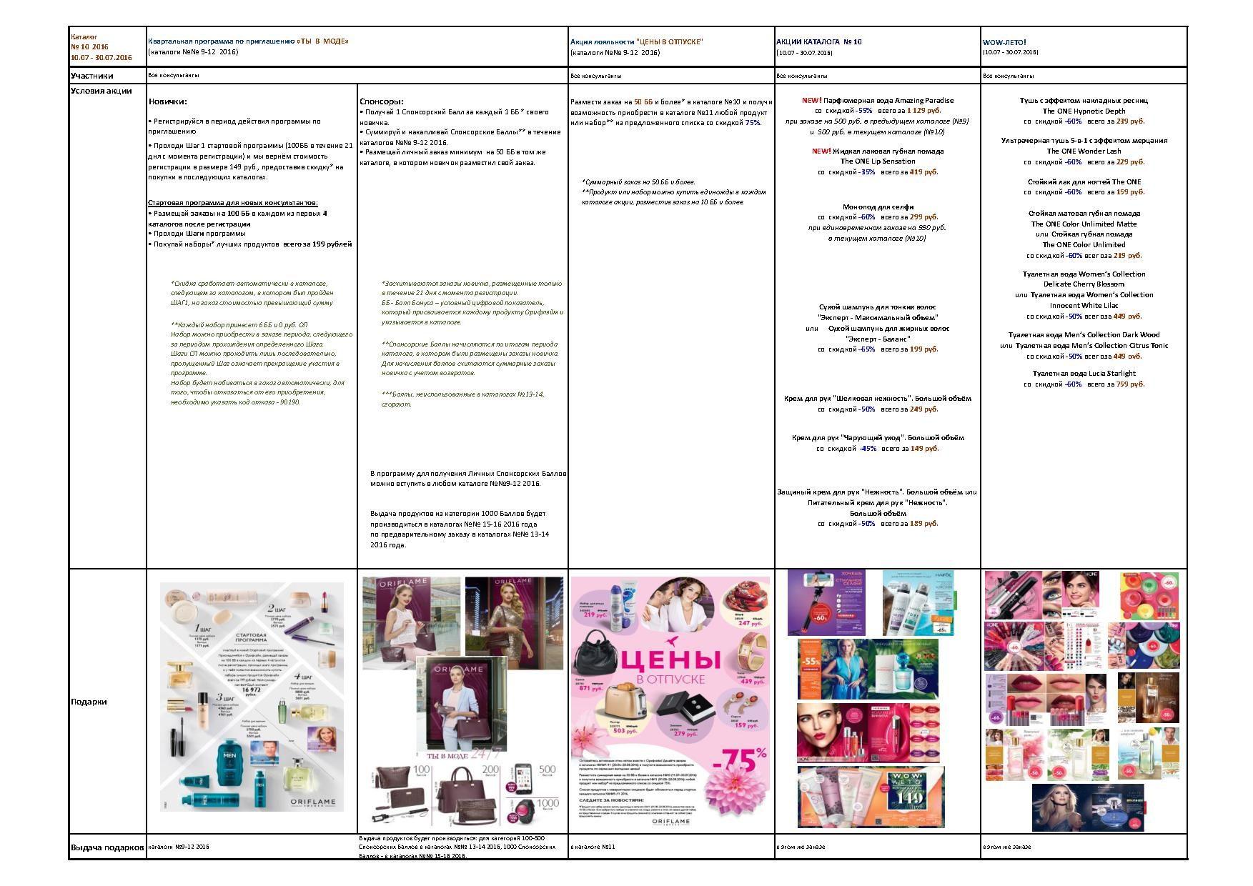 Campaigns-calendar-C10-pdf