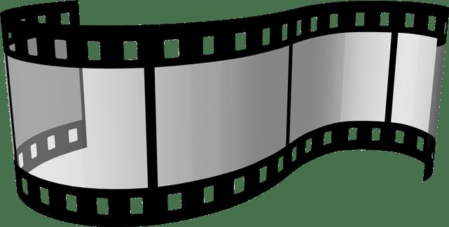 видео инструкции орифлейм