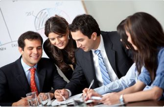 7 качеств бизнесмена