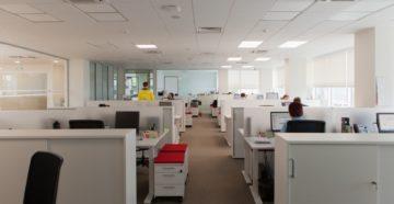 офисы орифлейм представительства в россии